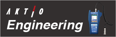 AKTIO Engineering