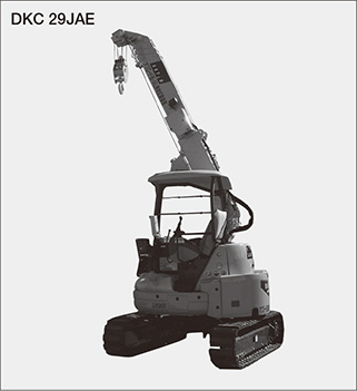 vol35_p168_crawlercrane29t_01.jpg