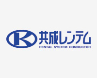 KYOSEI RENTEMU Co., Ltd.