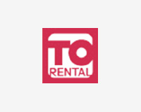 TOKAI OSAKA RENTAL CO., LTD.