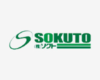 SOKUTO Co., Ltd.