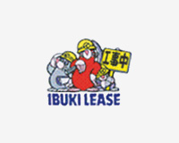 Ibuki Sangyou Co., Ltd.