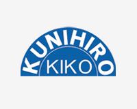 KUNIHIRO KIKOH Co., Ltd.