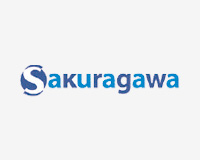 Sakuragawa Pump MFG. Co., Ltd.