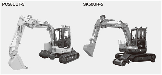 vol35_p136_kiriku-backhoe_01.jpg